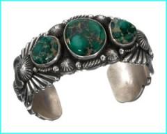 bracelet argent et turquoise harpo.jpg