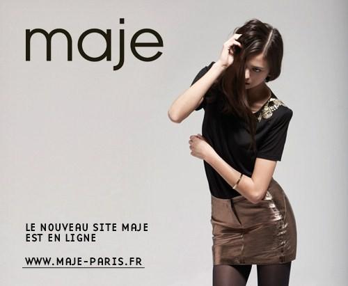nouveau site maje.jpg
