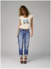 jeans boyfriend Sandro PDT.JPG