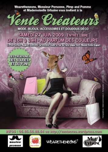 Flyer-vente-grenoble.jpg