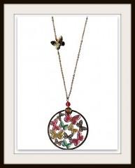 médaillon papillon aéreinne Lila Conti 85€ c.jpg