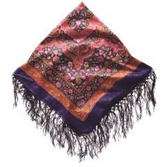 foulard imprimé violet Soft Grey.jpg