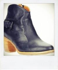 lmow boots TALK ONE noir PARE GABIA.jpg