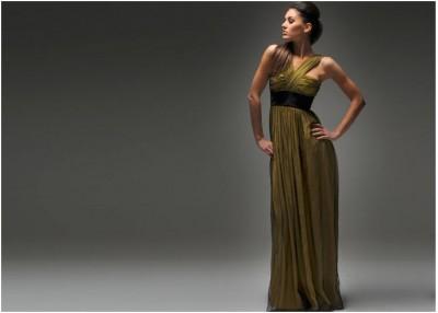robe Dolce & Gabbana BC.JPG