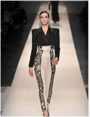 pantalon torrero JPG Haute Couture PE 09 vogue.JPG