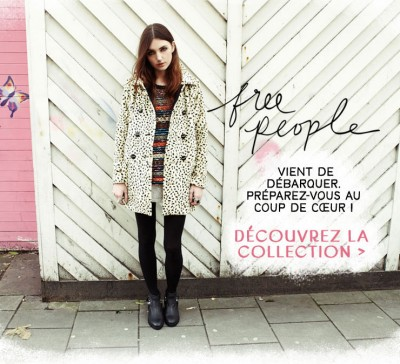 free people disponoble chez UO France.jpg