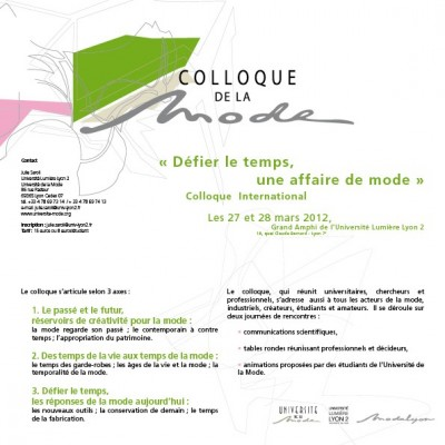 flyer_mail_colloque2012.jpg