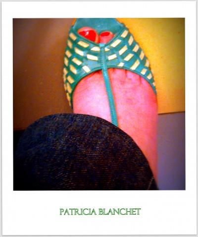 Patricia Blanchet essayage chez nyack bis.jpg