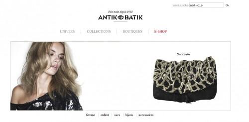 Antik Batik ouverture e shop.JPG