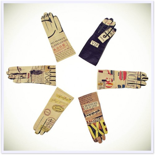 gants motifs Barbara Rihl pola.jpg
