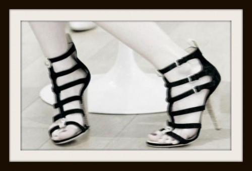 sandales Gladiator départ feminin pola.jpg