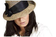 chapeau retro KOOKAI 1.JPG