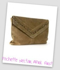 pochette NECTAR APRIL FIRST LVLM pola.jpg