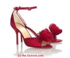 sandales rozsazissimo satin Christian Louboutin the outnet com.JPG